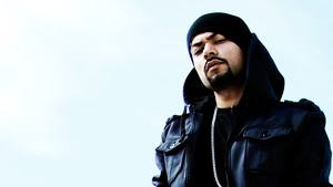 Pakistani-American rapper Bohemia set to make acting debut