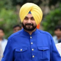 Indian star cricketer Sidhu granted visa for Imran's oath-taking ceremony