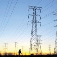 K-Electric alleges SSGC reluctant to commit natural gas supply