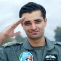Not trying to portray 'positive' image of Pakistan, only real one: Hamza Ali Abbasi
