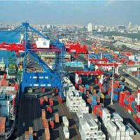 Pakistan to evaluate trade policy on modern lines