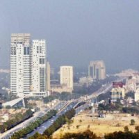 Exploding urbanisation necessitates need for effective governance