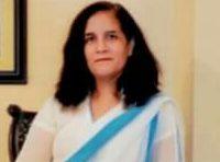 INDIA NEEDS PUNCH Article By Kishwar Sajjad
