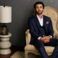 Ranbir Kapoor says he is an 'average actor' and a 'below-average person'