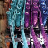PTI govt. working on new textile package