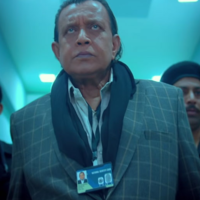 Pakistanis troll Bollywood film for showing Lahore's Arfa Technology Park as ISI Headquarter