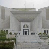 At least 334 individuals involved in fake accounts case, JIT informs SC