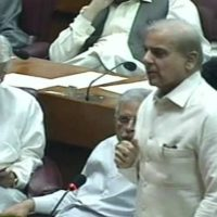 Govt draws flak for dropping 'inflation bomb'