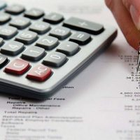 Govt hints at partially restoring curbs on non-filers of tax returns