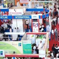 Int'l Poultry Expo in Lahore from Sep 27