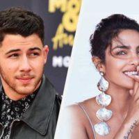Priyanka, Nick Jonas to tie knot in USA