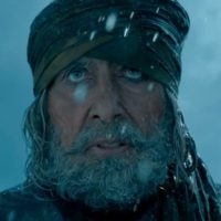 'Thugs of Hindostan' trailer proves Amitabh Bachchan still has no match