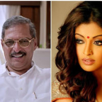 Nana Patekar responds to allegations of sexual harassment