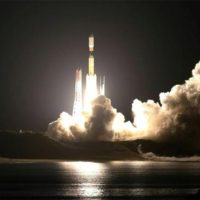 Going up! Japan to test mini 'space elevator'