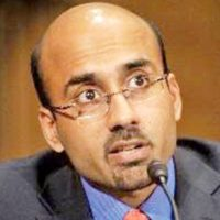 Government withdraws Atif Mian's nomination from Economic Advisory Council