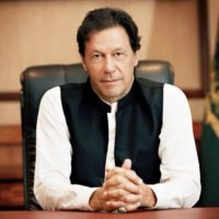 PM Imran renews commitment to CPEC