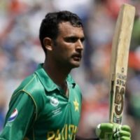 Zaman positive ahead of Indo-Pak Asia Cup clash