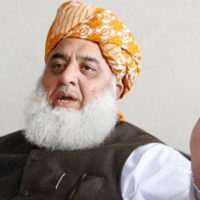 ECP rejects Fazl's accusations, terms elections fair and transparent