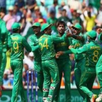 Asia Cup 2018: Pakistan cricket team to depart for UAE today