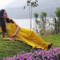 Sridevi to be honoured with a statue in Switzerland