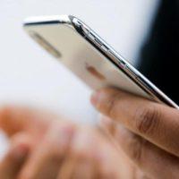 Social media 'turning into fifth pillar'