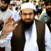 SC rejects govt plea against JuD 'welfare activities'