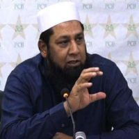Pak team fully prepared for Asia Cup: Inzamam ul Haq