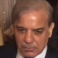 Nawaz, Maryam refused to sign parole application: Shehbaz