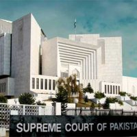 SC seeks report pertaining to water price, payments in Katas Raj case