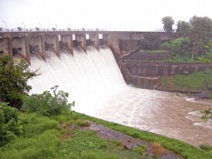 Sindh, becomes ,only, province, to, have, 50, functional, small, dams
