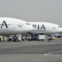 Audit slams PIA management as losses rise to Rs360 billion