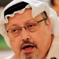 Saudi ambassador 'concerned' about missing journalist