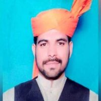 Zainab's father moves LHC to publicly hang convict Imran