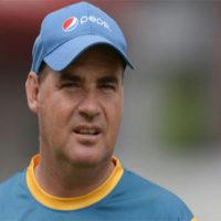Pakistan ready for 'dangerous' Australia, says Arthur