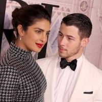 Priyanka, Nick Jonas to tie knot this November