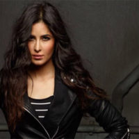Katrina Kaif to play role of Pakistani girl in next project