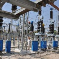 ICAP rejects privatisation of Discos under current infrastructure
