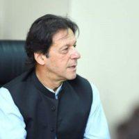 128 more fake bank accounts traced, says PM Imran
