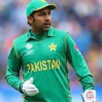 Pakistan announce T-20 squad against Australia