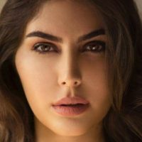 'Maan Jao Na' starlet accuses Bollywood film-maker of harassment