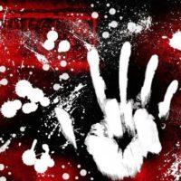 At least four children injured after firing on Quetta school