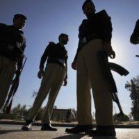 Police official martyred in Quetta gun attack