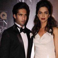 Deepika Padukone's ex-boyfriend felicitates her on wedding announcement