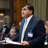 Islamabad dismisses Pompeo's statement