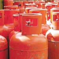 Price disparity: Tax cut on LPG imports turns locally produced gas expensive