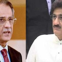 Money laundering case: Sindh CM meets CJP as JIT complains lack of cooperation