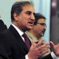 Govt needs PPP, PML-N support for South Punjab: FM