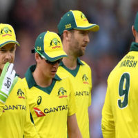 Ball-tampering report slams arrogant Cricket Australia culture