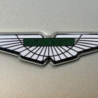 Aston Martin says IPO values carmaker at £4.33bn