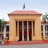 Punjab govt imposes section-144 across province